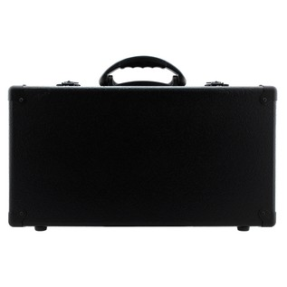 Erica Synths Travel Case With PSU - Front Closed