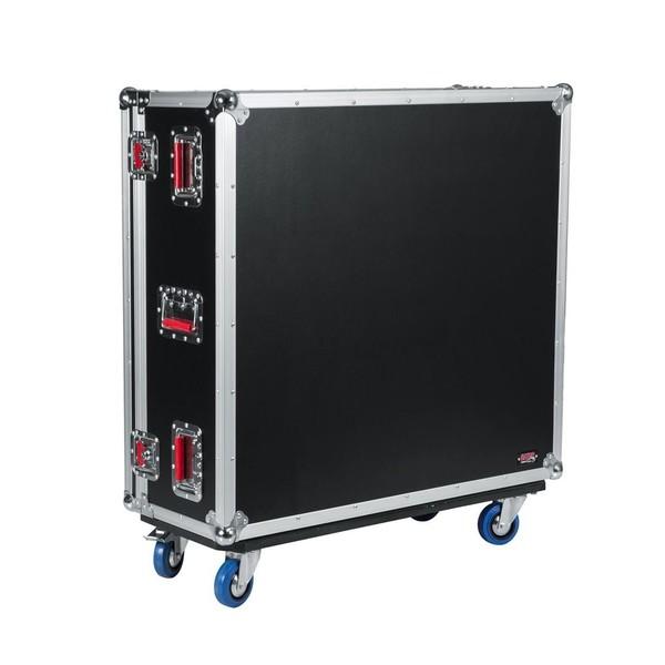 Gator Road Case For Midas M32 Large Format Mixer - Main
