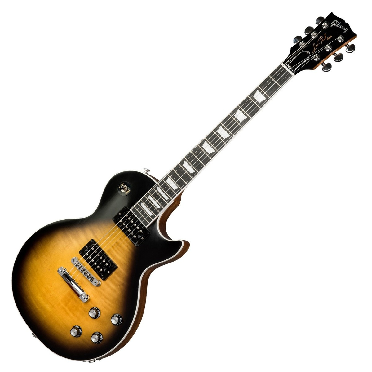 Punch Home Design Studio Help Gibson Les Paul Signature Player Plus 2018 Satin Vintage