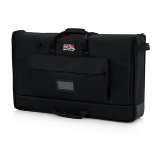 Gator Medium Padded LCD Transport Bag - Main
