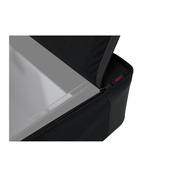 Gator Medium Padded LCD Transport Bag - Zipper (screen not included)
