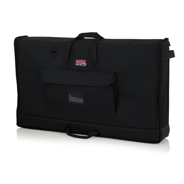 Gator Large Padded LCD Transport Bag - Main