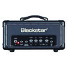 Blackstar HT-1RH 1 Watt Valve Head With Reverb - B-Stock