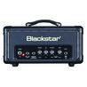 Blackstar  HT-1RH 1Watt valvola testa con    Reverb - B-Stock