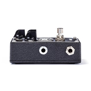 Jim Dunlop EP103 Echoplex Delay Pedal Left
