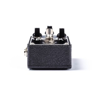 Jim Dunlop EP103 Echoplex Delay Pedal Bottom