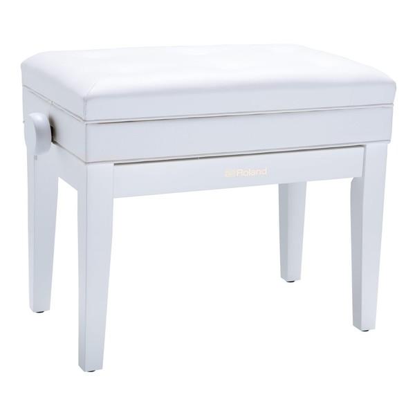 Roland RPB-400 Piano Bench