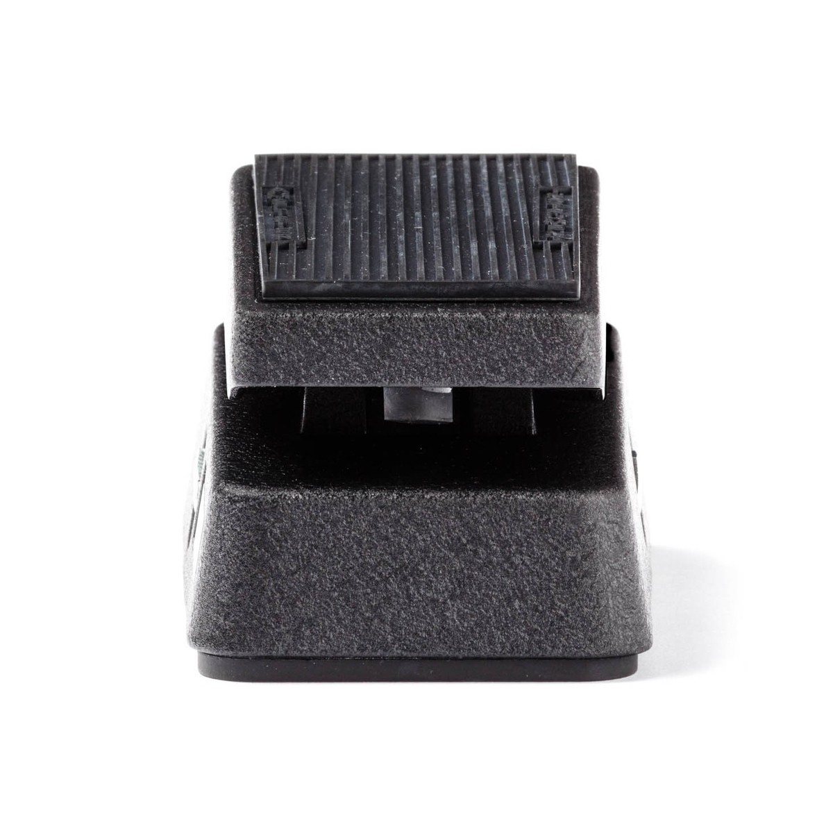 Hyt Over Oslo Jen Wah Vox V846 Layout Forstyrresel I Elektroyttbalansenr Jim Dunlop Cry Baby Mini Pedal Back Tile Types Prices