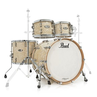 Pearl Reference Pure 22'' Rock Shell Pack, Vintage Marine Pearl