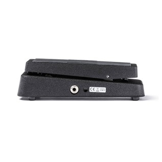 Jim Dunlop Clyde McCoy Cry Baby Wah Pedal R