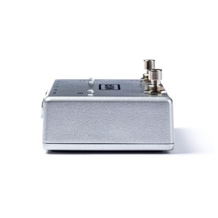MXR A/B Box Line Selector L