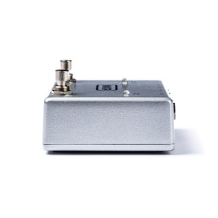 MXR A/B Box Line Selector R