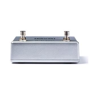 MXR A/B Box Line Selector Bot