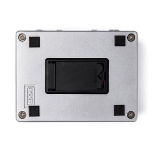MXR A/B Box Line Selector Back