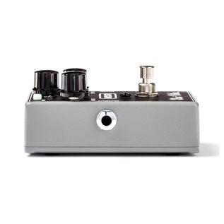 MXR M68 Uni-Vibe Chorus/Vibrato Effects Pedal L