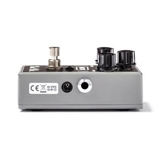 MXR M68 Uni-Vibe Chorus/Vibrato Effects Pedal R