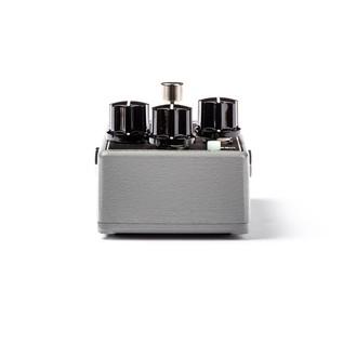 MXR M68 Uni-Vibe Chorus/Vibrato Effects Pedal Top