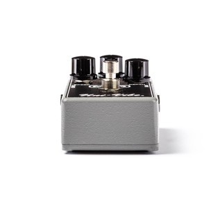 MXR M68 Uni-Vibe Chorus/Vibrato Effects Pedal Bot