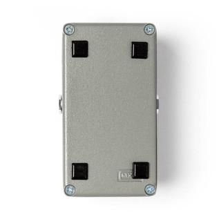 MXR M68 Uni-Vibe Chorus/Vibrato Effects Pedal Back