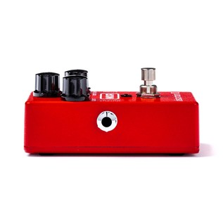 MXR Distortion III Pedal L