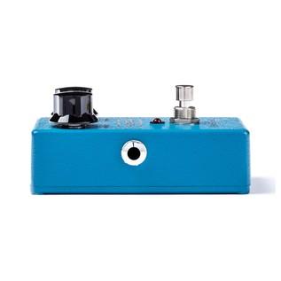 MXR Blue Box Fuzz / Octave L