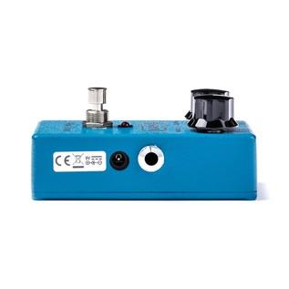 MXR Blue Box Fuzz / Octave R