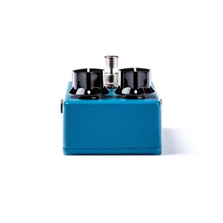 MXR Blue Box Fuzz / Octave Top