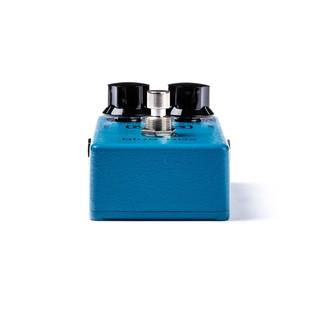 MXR Blue Box Fuzz / Octave Bot