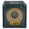 Markbass Mini CMD 151P Bass Combo Amp, 1 x 15'' - Box Opened