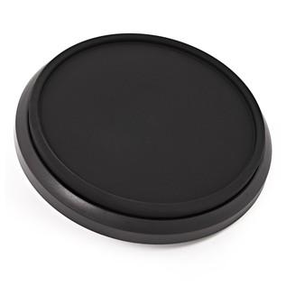 Digital Drums Electronic Drum Pad