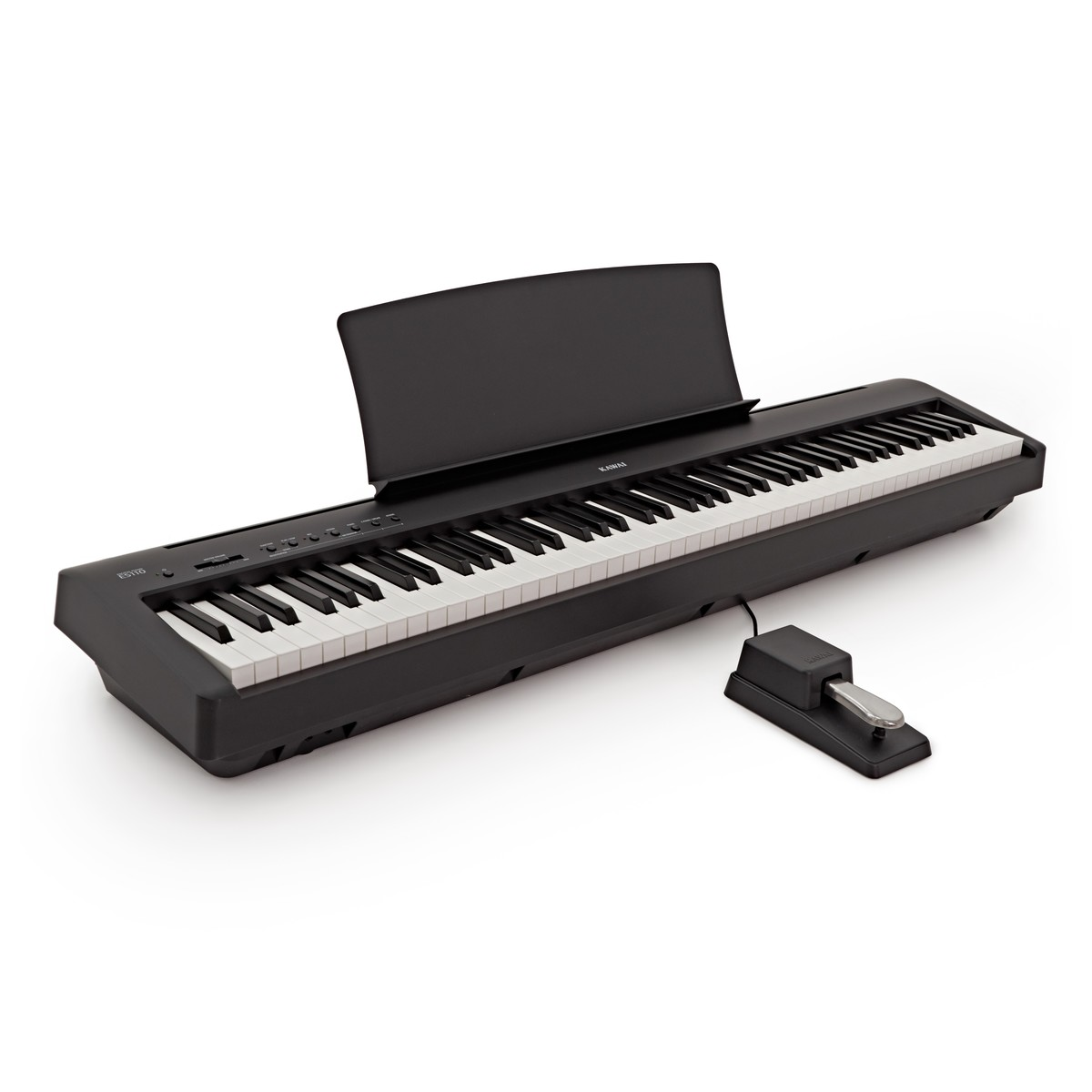 Kawai ES110 Digital Stage Piano