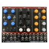 Studio Electronics ToneStar 8106, LTD Black