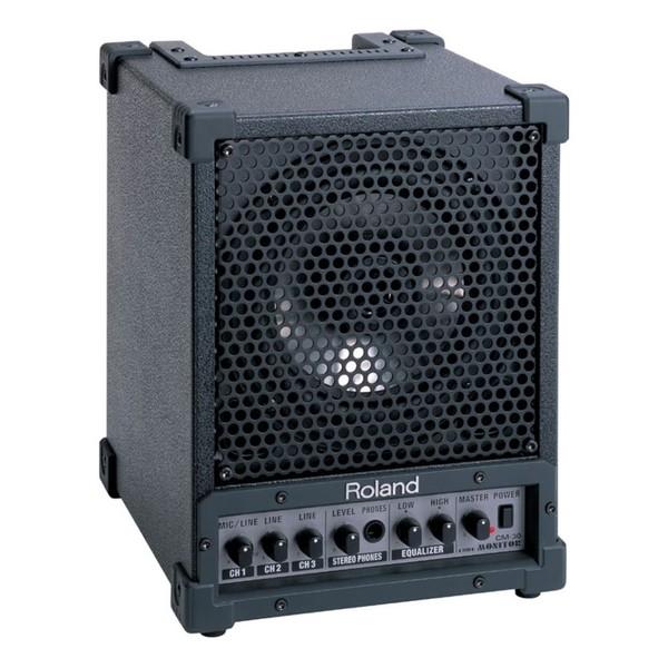 Roland CM30 Amp