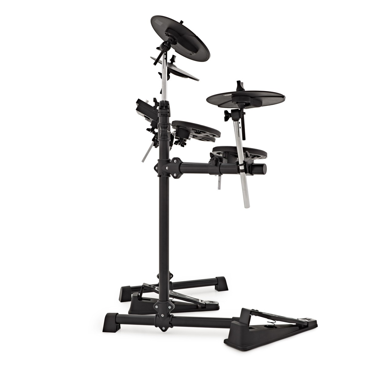 Digital drums 400 compact electronic drum kit package deal at digital drums 400 compact electronic drum kit package deal loading zoom solutioingenieria Images