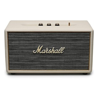 Marshall Bluetooth Speaker - Front