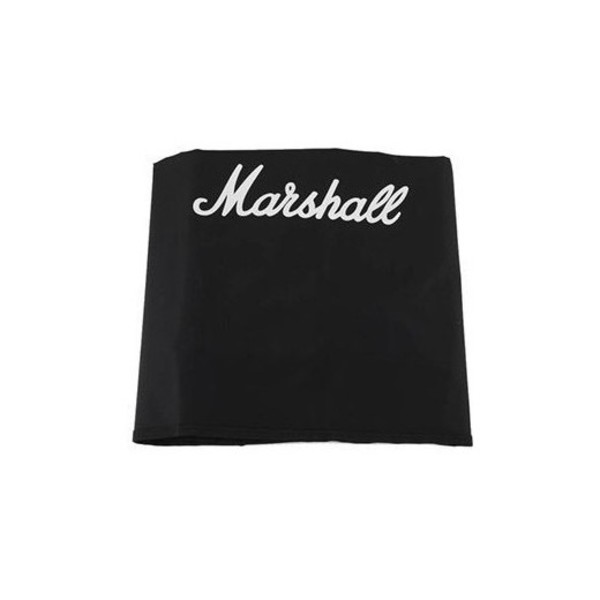 Marshall CODE100 Combo Amp Cover