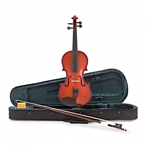 Primavera 100, Violin Outfit Size 1/32