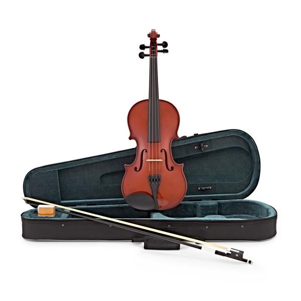 Primavera 150, Violin Outfit Size 3/4