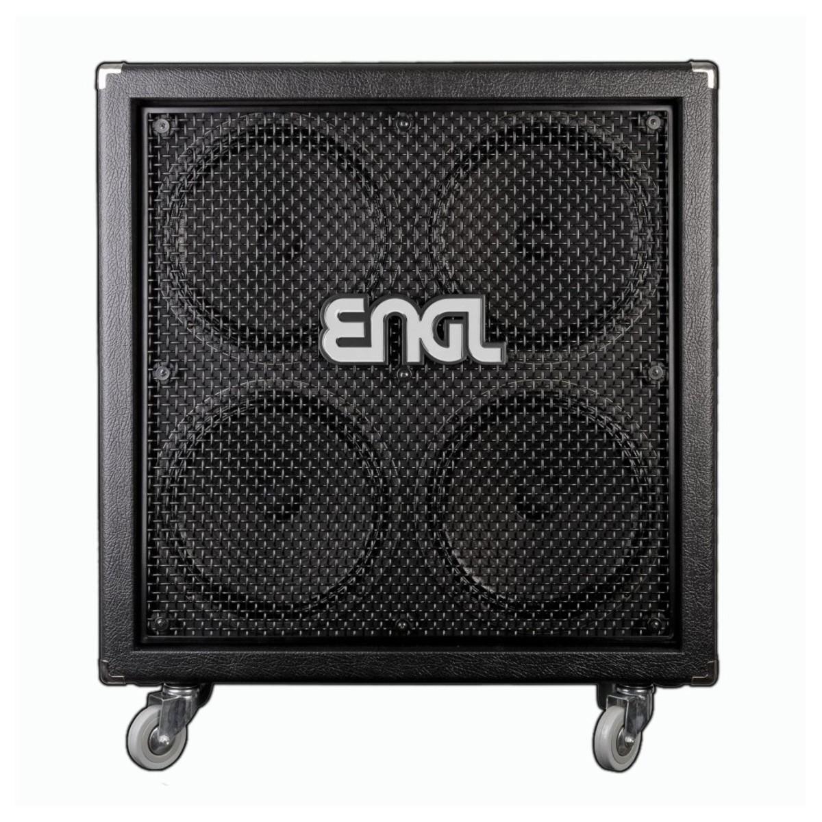 ENGL E412SGB 4 x 12 Standard Straight