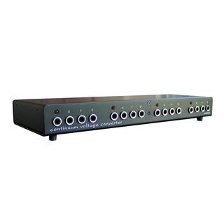 Haken Audio CVC Control Voltage Converter - Main