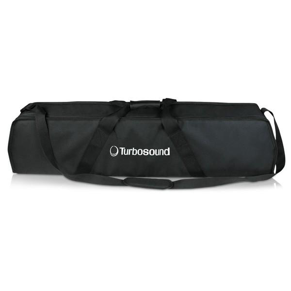 Turbosound IP3000-TB Transport Bag for iP3000 Column Loudspeaker
