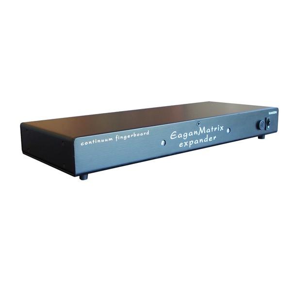Haken Audio Continuum EaganMatrix Expander (CEE) - Main