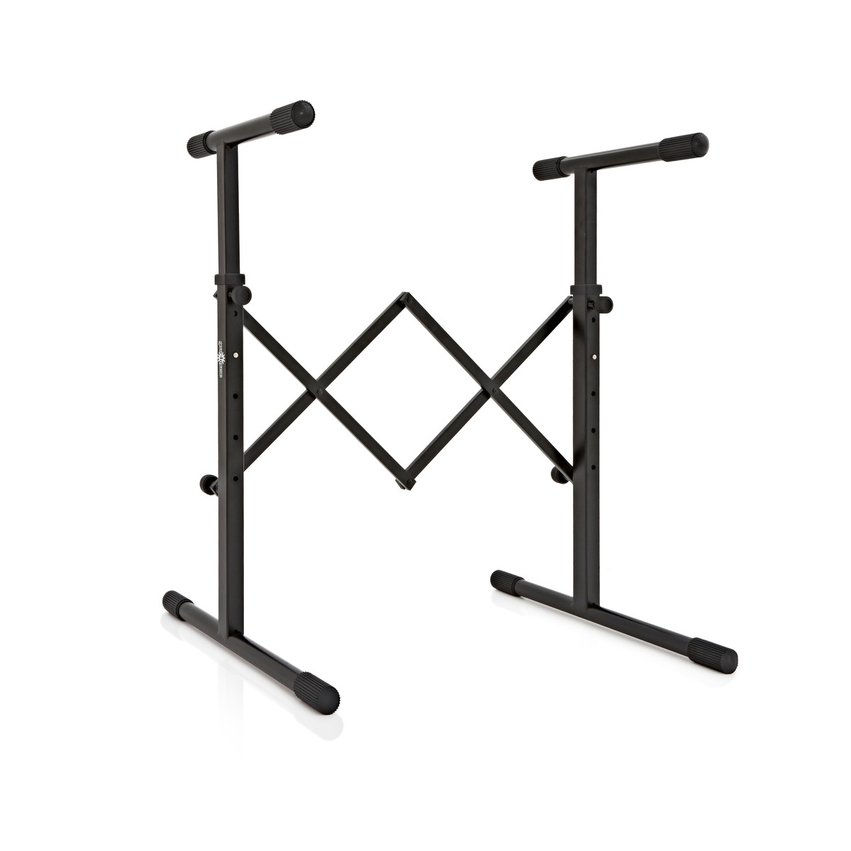 Universal Instrument Stand By Gear4music B Stock At