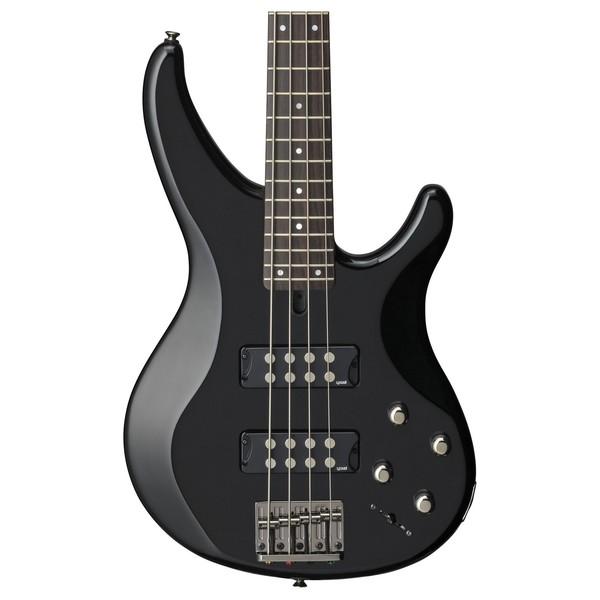 Yamaha TRBX304, Black