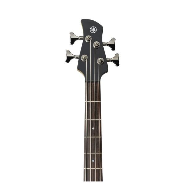 TRBX304 Bass Guitar, Black