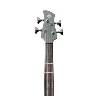 TRBX304 Bass Guitar, Mist Green