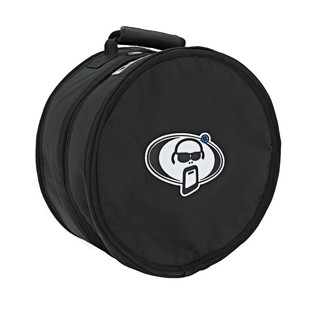 Protection Racket 14'' x 6.5'' Standard Snare Case