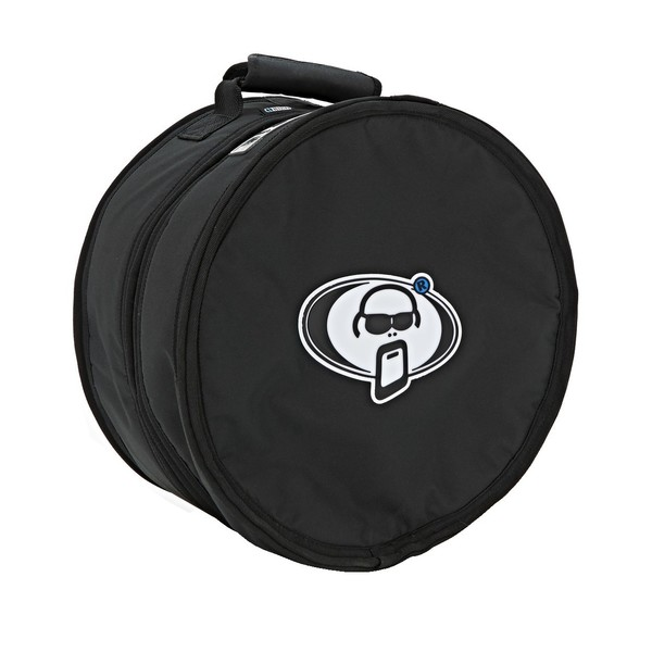 Protection Racket 13'' x 7'' Snare Case