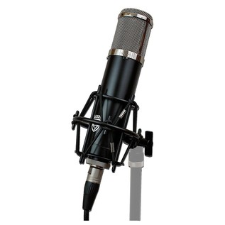 Lauten Audio LA-320 - With Shock Mount (mic stand not included)