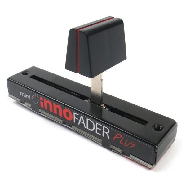 innoFader Mini S9 - Angled